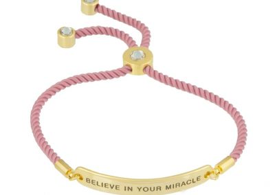 believe-in-your-miracle-gold-words-of-empowerment-bracelet-words-of-empowerment-forever-crystals-747678_2000x (Custom)