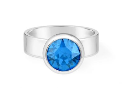 grace-ring-forevercrystals-bermuda-blue-465846_2000x (Custom)