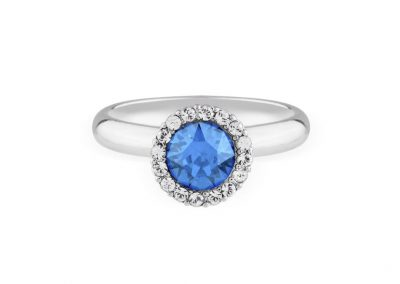 halo-ring-forevercrystals-bermuda-blue-845608_2000x (Custom)